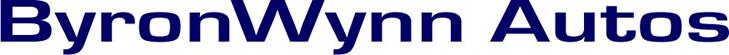 logo-byron-wynn-autos